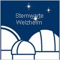 Sternwarte Welzheim